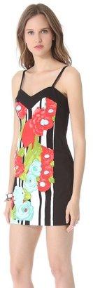 Nanette Lepore Romantic Dress