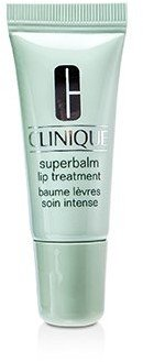 Clinique Superbalm Lip Treatment 7ml/0.25oz