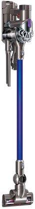 Dyson dc44 animal digital slim cordless vacuum