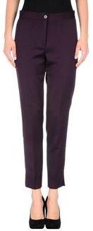 Nina Casual pants