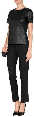 Rachel Zoe Pants in Black