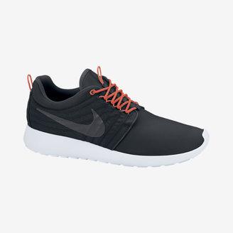 Nike Roshe Dynamic Flywire