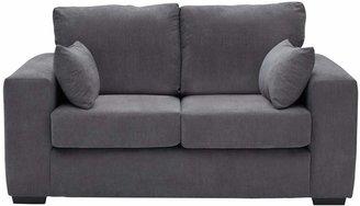 Eton Argos Home 2 Seater Fabric Sofa