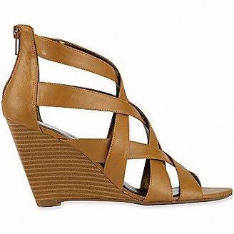JCPenney Worthington® Caroline Wedge Sandals