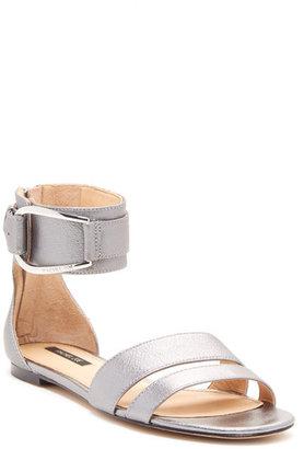 Rachel Zoe Gabi Strappy Sandal