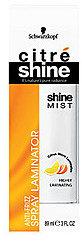 Citre Shine Shine Miracle Shine Mist Spray Laminator