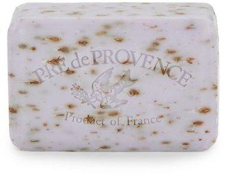 Pre de Provence Lavender & Shea Butter Soap