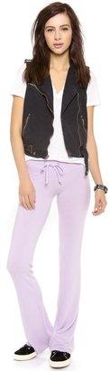 Wildfox Couture Basic Tennis Club Pants