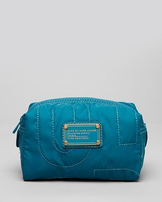 Marc by Marc Jacobs Cosmetic Case - Pretty Nylon Small