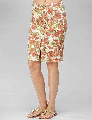 Paige Loveland Skirt - Chello