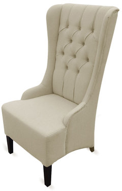 Vincent Accent Chair