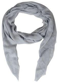 Z Zegna ZZEGNA Oblong scarf