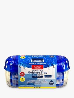 Acana Safety Dehumidifier