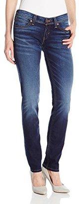 Levi's Demi Curve Skinny Jean