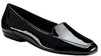 "Antonio Melani Empire"" Loafers"