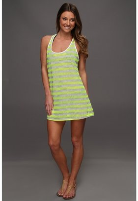 Nike Cover-Up Dress
