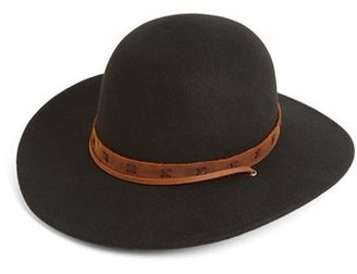 Brixton 'Tiller' Hat