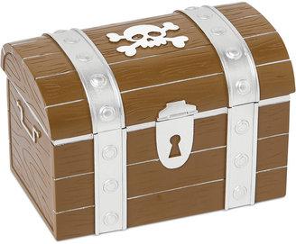 Kassatex Pirates Jar