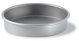 Calphalon Nonstick 9 Round Cake Pan