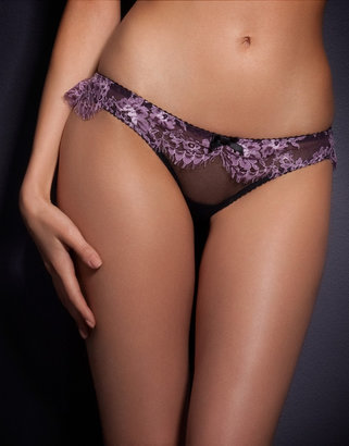 Agent Provocateur Verronika Brief