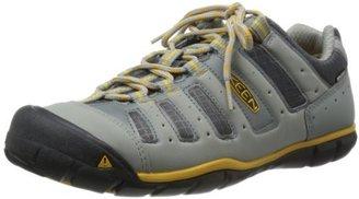 Keen Men's Alpha WP CNX Shoe