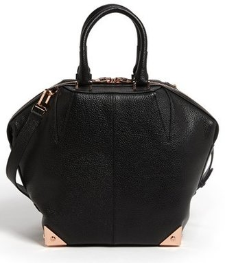 Alexander Wang 'Emile - Small' Leather Tote