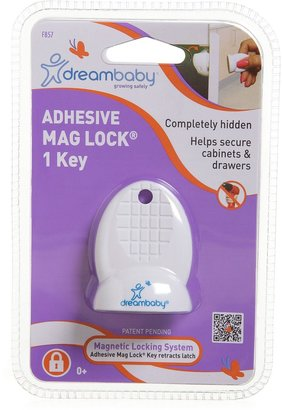 Dream Baby Dreambaby Mag Lock Magnetic Key