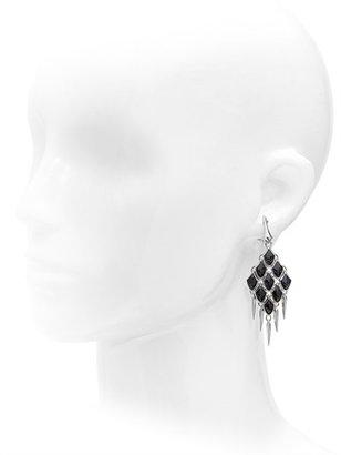 Stephen Webster Verne Shattered Collection Earrings