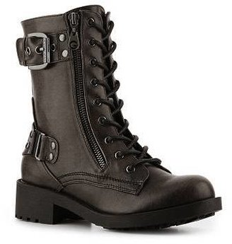 G by Guess Justin Boot