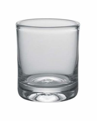 Simon Pearce Ascutney Whiskey Glass $60 thestylecure.com