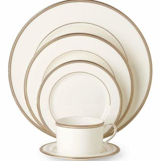 """Kate Spade Sonora Knot"""" Salad Plate"""