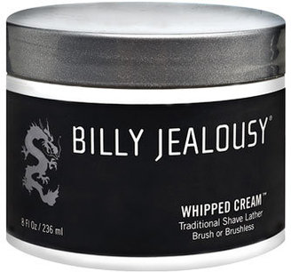 Billy Jealousy 'Whipped Cream' Shave Lather