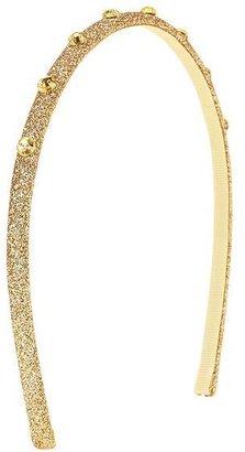 Gap Glitter gem headband