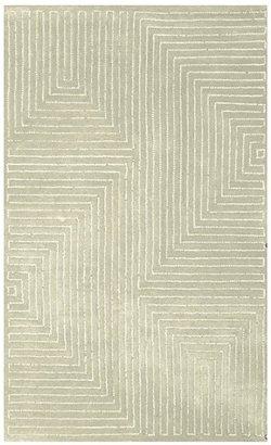 Mitchell Gold + Bob Williams Horizon Rug, 8' x 10'