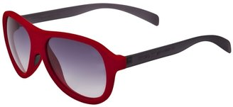 Italia Independent Mod 094v sunglasses