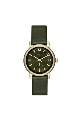 Marc by Marc Jacobs Baker Strap 28MM