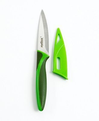 Zyliss Paring Knife with Cover