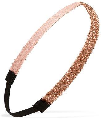 Forever 21 Dazzle On Headband