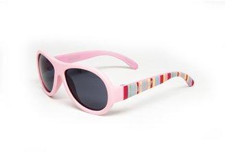 Babiators - Kids Rad Rainbow Polarized Sunglasses