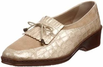 ara Women's Rachel Slip-On Loafer