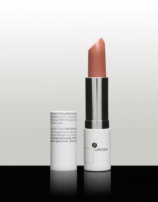Korres Color Mango Butter Lipstick