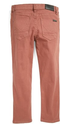 Hudson Kids Jeans (Toddler Boys)