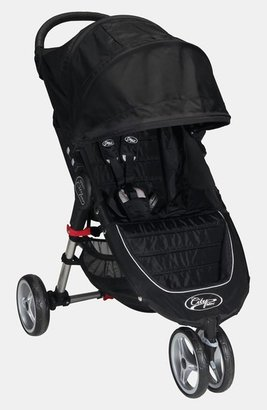 Baby Jogger 'City Mini TM ' Stroller