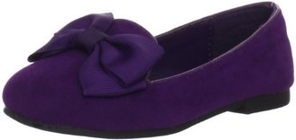 Dreams Econs Ballet Flat (Toddler/Little Kid/Big Kid)