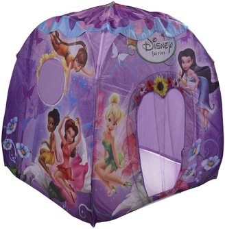 Play-Hut Playhut Disney's Fairies - Super Play House