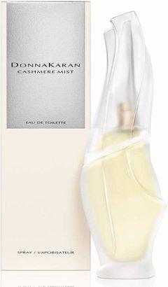 Donna Karan New York 'Cashmere Mist' Eau de Toilette Spray