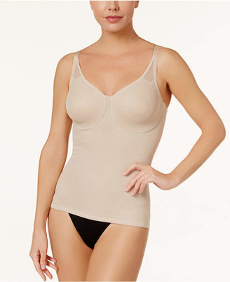 Miraclesuit Extra Firm Control Underwire Camisole 2782 ...