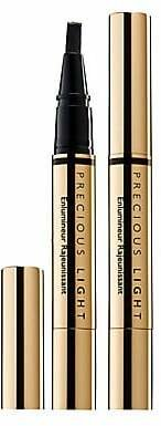 Guerlain Women's Precious Light Concealer/0.05 oz. - Nude