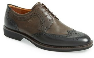 Ecco 'Biarritz' Oxford (Online Only)