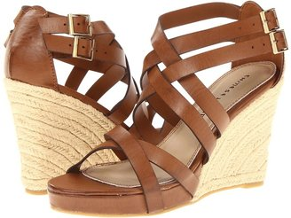 Chinese Laundry Down Town (Sugar Brown) - Footwear